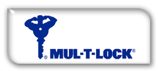 Columbia Locksmith Store, Columbia, MD 410-454-0161